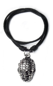 Hellraiser - Pinhead Necklace