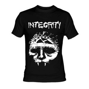 Integrity - Closure T-Shirt
