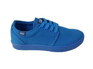 Circa - Stellar Blue Drifter Sneaker
