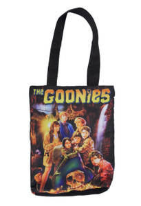 Go Rocker - The Goonies Shoulder Bag
