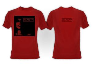 Boy Harsher - Lesser Man T-Shirt
