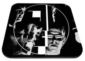 """Bauhaus 9x7"""" Mousepad"""