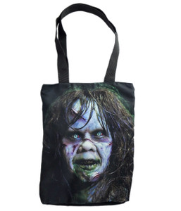 Go Rocker - The Exorcists' Regan Shoulder Bag