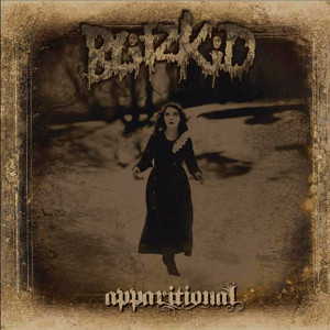 "Blitzkid - Apparitional 4x4"" Color Patch"