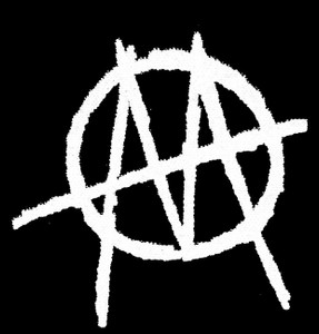 "Ministry - Logo 5x6"" Printed Patch"