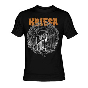 Kylesa - Arms T-Shirt