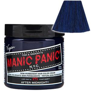Manic Panic After Midnight® - High Voltage® Classic Cream Formula