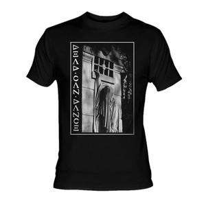 Dead Can Dance - Monumental T-Shirt