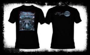 Nightwish - Imaginearum T-Shirt