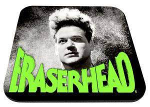 "Eraserhead 9x7"" Mousepad"