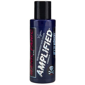 Manic Panic After Midnight® - Amplified™ Squeeze Bottle