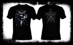 Celtic Frost - To Mega Therion T-Shirt