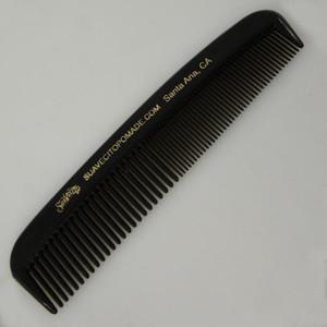 Suavecito Pomade Deluxe Comb