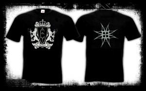 Emperor - 1991 T-Shirt