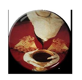 """Dracula - Goblet 1.5"""" Pin"""