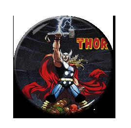 """Thor 1.5"""" Pin"""