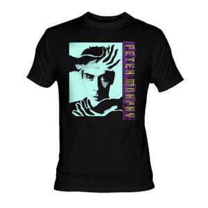 Peter Murphy T-Shirt