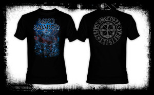 Amon Amarth - Vikings T-Shirt