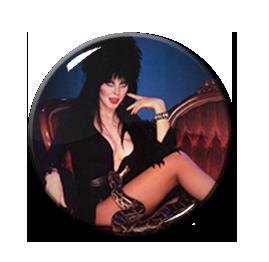 """Elvira 1.5"""" Pin"""
