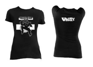 Operation Ivy - Unity Blouse T-Shirt