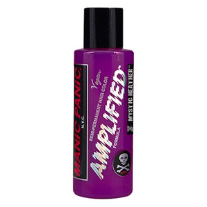 Manic Panic Mystic Heather™ - Amplified™ Squeeze Bottle