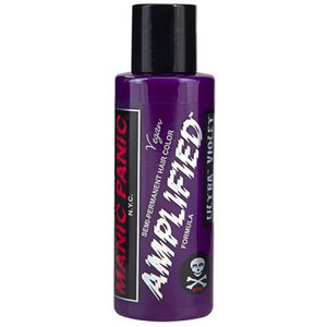 Manic Panic Ultra™ Violet - Amplified™ Squeeze Bottle