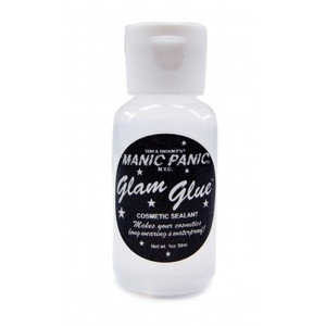 Manic Panic Glam Glue® Cosmetic Sealant
