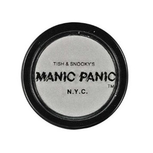 Manic Panic Starchild® Powder Blush/ Eye Shadow