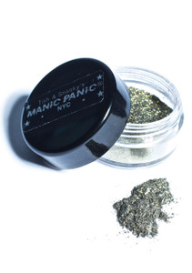 Manic Panic Cobra® Lust Dust®