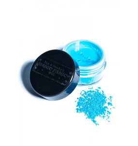 Manic Panic Electric Sky® Lust Dust®