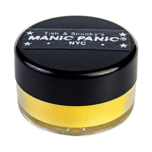 Manic Panic Electric Sunshine® Lust Dust®