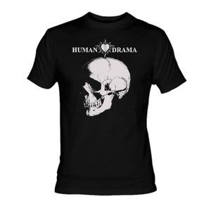 Human Drama - Symphony T-Shirt