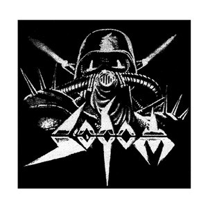 "Sodom - Knarrenheinz 5x5"" Printed Patch"