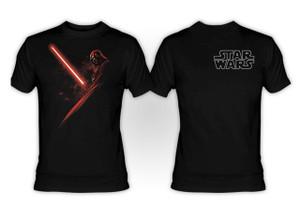 Darth Vader T-Shirt Star Wars