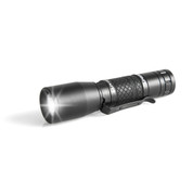 LUX PRO LP200 LED FLASHLIGHT - IN STORE ONLY