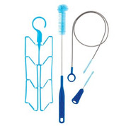 HYDRATION PACK CLEANING KIT
