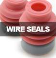 Single Wire Seals