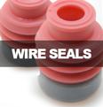 Single Wire Seals