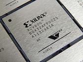 XCV600-6BG432C