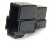 MG620042-5