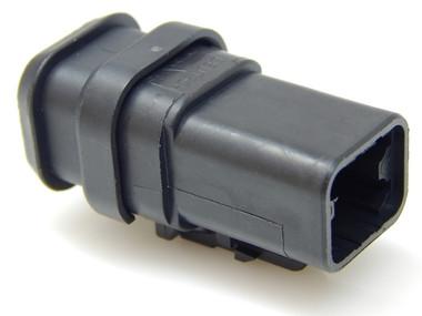 DTP06-4S-EE01