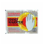 Mycoal Hand Warmers