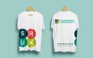 SRUK T-Shirt