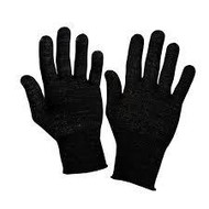 Silver Glove 12% - 2 pack