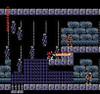 Castlevania II Simon's Quest Nintendo NES gameplay footage image pic