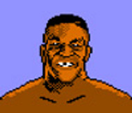 Every Secret to Beating Mike Tyson's Punch-Out!!