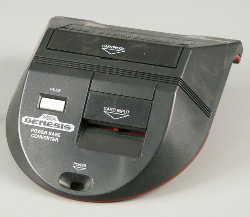 [Post Oficial] Nes, Master System, Mega Drive, Super Nintendo, Turbografx, Gameboy, Game Gear. - Página 3 Sega_Genesis_Power_Base_Converter__33330.1447170031.500.750