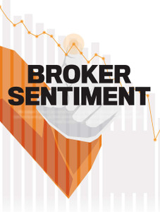 2016 CMP Brokers Sentiment Poll (available for immediate download)