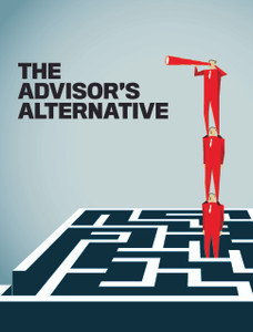 2016 WP The Advisors Alternatives (available for immediate download)