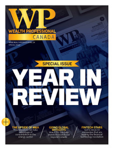 WP Special Issue: Year in Review (available for immediate download)